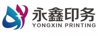 Weifang Yongxin Printing Co,Ltd